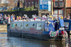 2019_Sheffield_And_Tinsley_Canal_Bicentenary-359.jpg