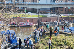 2019_Sheffield_And_Tinsley_Canal_Bicentenary-360.jpg