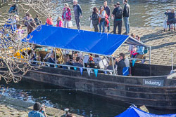 2019_Sheffield_And_Tinsley_Canal_Bicentenary-362.jpg