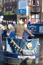 2019_Sheffield_And_Tinsley_Canal_Bicentenary-364.jpg