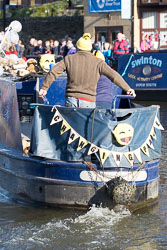 2019_Sheffield_And_Tinsley_Canal_Bicentenary-365.jpg