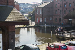 2019_Sheffield_And_Tinsley_Canal_Bicentenary-367.jpg