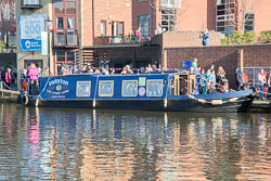2019_Sheffield_And_Tinsley_Canal_Bicentenary-373.jpg