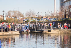 2019_Sheffield_And_Tinsley_Canal_Bicentenary-375.jpg