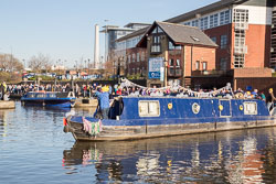2019_Sheffield_And_Tinsley_Canal_Bicentenary-376.jpg