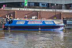 2019_Sheffield_And_Tinsley_Canal_Bicentenary-377.jpg