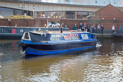 2019_Sheffield_And_Tinsley_Canal_Bicentenary-378.jpg