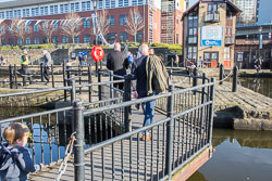 2019_Sheffield_And_Tinsley_Canal_Bicentenary-414.jpg