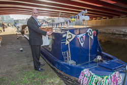 2019_Sheffield_And_Tinsley_Canal_Bicentenary-416.jpg
