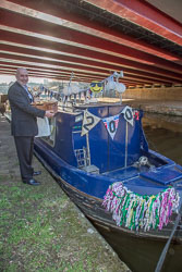 2019_Sheffield_And_Tinsley_Canal_Bicentenary-417.jpg