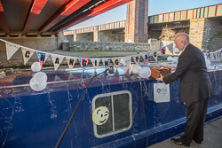 2019_Sheffield_And_Tinsley_Canal_Bicentenary-418.jpg