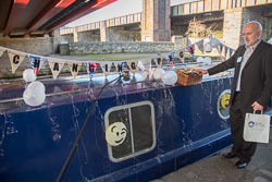 2019_Sheffield_And_Tinsley_Canal_Bicentenary-419.jpg