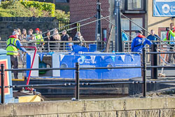 2019_Sheffield_And_Tinsley_Canal_Bicentenary-421.jpg