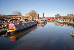 2019_Sheffield_And_Tinsley_Canal_Bicentenary-424.jpg