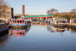 2019_Sheffield_And_Tinsley_Canal_Bicentenary-425.jpg