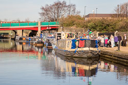 2019_Sheffield_And_Tinsley_Canal_Bicentenary-427.jpg