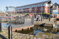 2019_Sheffield_And_Tinsley_Canal_Bicentenary-429.jpg