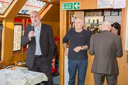 2019_Sheffield_And_Tinsley_Canal_Bicentenary-190.jpg