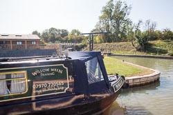 Grand_Union_Canal-3005.jpg