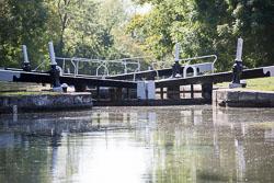 Grand_Union_Canal-3008.jpg