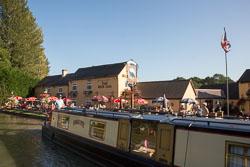 Grand_Union_Canal-3011.jpg