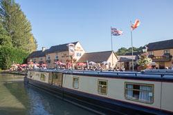 Grand_Union_Canal-3012.jpg