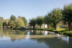 Grand_Union_Canal-3013.jpg