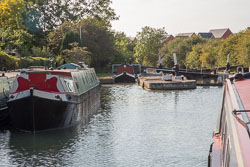 Grand_Union_Canal-3015.jpg