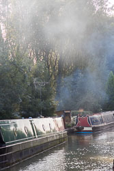 Grand_Union_Canal-3018.jpg
