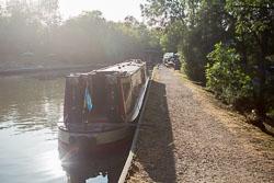 Grand_Union_Canal-3028.jpg