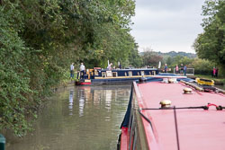Grand_Union_Canal-3047.jpg