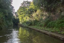 Grand_Union_Canal-3108.jpg