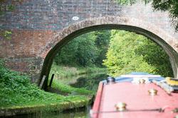 Grand_Union_Canal-3131.jpg
