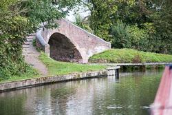 Grand_Union_Canal-3147.jpg