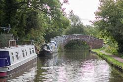 Grand_Union_Canal-3151.jpg