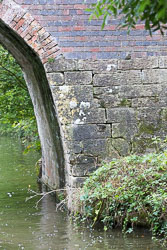Grand_Union_Canal-3172.jpg