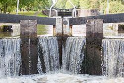 Grand_Union_Canal-3175.jpg