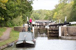 Grand_Union_Canal-3200.jpg