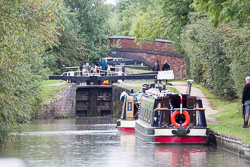 Oxford_Canal_South-3004.jpg