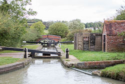 Oxford_Canal_South-3006.jpg