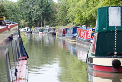 Oxford_Canal_South-3018.jpg