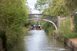 Oxford_Canal_South-3019.jpg