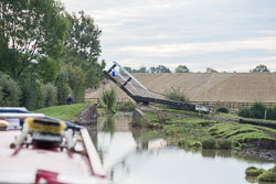 Oxford_Canal_South-3020.jpg