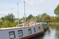 Oxford_Canal_South-3022.jpg