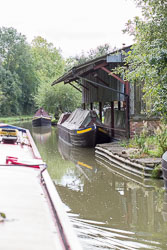 Oxford_Canal_South-3026.jpg