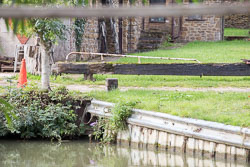 Oxford_Canal_South-3029.jpg