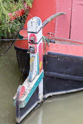 Oxford_Canal_South-3032.jpg