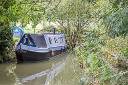 Oxford_Canal_South-3033.jpg