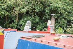 Oxford_Canal_South-3036.jpg
