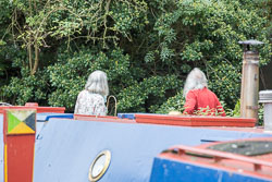 Oxford_Canal_South-3037.jpg
